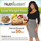 Commercial Weight Loss Programs That Save You Time And Money