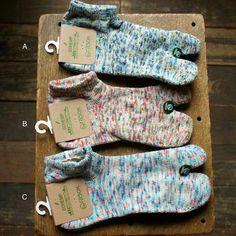 gohemp socks - Google 検索