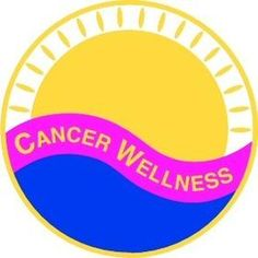 Physical And Psychological Well-Being Improved By Exercise During And  After Cancer Exercise may improve quality of life for people with  cancer, according to Cochrane researchers. In two separate Cochrane  systematic reviews, the authors gathered together evidence showing that  activities such as walking and cycling can benefit those who are  undergoing or have completed treatment for cancer.