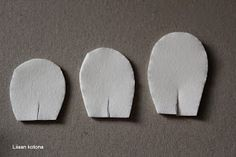 Liisan kotona: DIY miljoona, miljoona ruusua Plates, Diy, Licence Plates, Do It Yourself, Plate, Griddles, Bricolage, Handyman Projects, Diys