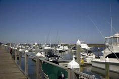 Villa vacation rental in Edisto Beach from VRBO.com! #vacation #rental #travel #vrbo