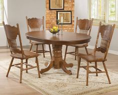 overstock kitchen cabinets 10 best dining room furniture images on dining 24210