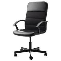 Καρέκλα γραφείου Fingal!
