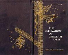 Cultivarea pomilor de Crăciun