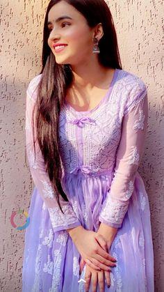 Tie Dye, Clothing, Tops, Dresses, Women, Fashion, Outfits, Vestidos, Moda