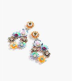 Women's Necklaces, R