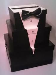 Image result for tuxedo template