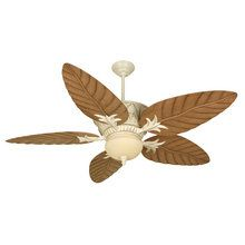 Moroccan ceiling fan light ksa playa pinterest ceiling fan view the craftmade pavilion tropical indoor outdoor ceiling fan with downrods blades sold separately aloadofball Choice Image