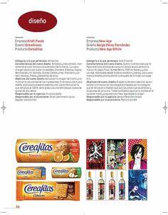 Fecha: 06/08/2012 Fuente: Revista Carta de Publicidad