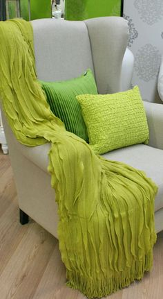 lime chartreuse grey change green pillow for aqua perfect