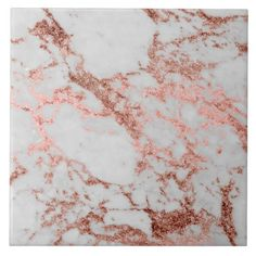 Stylish white marble rose gold glitter texture image Acrylic Tray by InovArtS - Medium 15 x Black Gold Bedroom, Glitter Bedroom, Glitter Grout, Glitter Paint, Glitter Walls, Glitter Bomb, Glitter Vinyl, Rose Gold Marble, Rose Gold Glitter