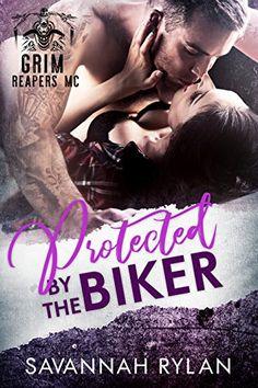 Protected by the Biker (Grim Reapers MC) by Savannah Rylan https://www.amazon.com/dp/B079DB7ZDL/ref=cm_sw_r_pi_dp_U_x_qGD2Ab9DTPBW7
