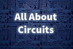 From understanding basic circuits to creating complex circuits, from analog to digital circuits, from designing circuits on PCs to circuits analysis, these free ebooks on electronics carries everything that you ever wanted to learn about circuits. Enjoy! Atithya Amaresh 1. Engineer's Mini-Notebook: Formulas, Tables and Basic Circuits Author: Forrest M. Mims III Publisher: Radio Shack, …