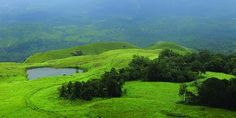 Vacations and #holidays are meant for nothing but #relaxation, to refresh yourself and to spend quality time with your loved ones. God's own country, Kerala with stunning #tourist attractions.For More Details Visit Us here : http://goo.gl/Qjlpwd