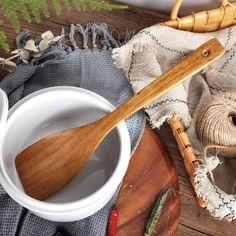 Best Cooking Utensils, Kitchen Utensils, How To Cook Rice, Wok, Kitchenware, Diy Kitchen Appliances, Kitchen Gadgets, Kitchen Items, Kitchen Tools