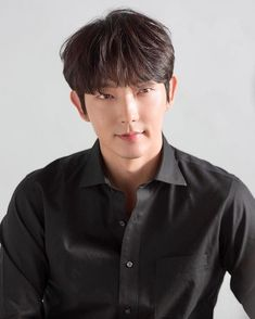 "korean fan page🇰🇷 on Instagram: "". . . . . #koreanactor #koreanactorfanpage #kdramaactor #kdrama #koreanfanpage #korea #southkorea #seoul #india #leeminho #namjoohyuk #bts…"" Lee Yu Bi, Lee Jung Ki, Lee Joongi, Lee Min Ho, Drama Korea, Korean Drama, Asian Actors, Korean Actors, Good Looking Actors"