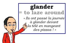 The Online Way of Learning French French Verbs, French Adjectives, French Grammar, French Phrases, French Quotes, Spanish Quotes, French Language Lessons, French Language Learning, Learn A New Language