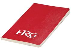 Jotter A6 Notebook at Notebooks | Ignition Marketing Corporate Gifts
