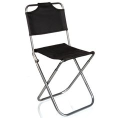 Fishing Chair Best Price Office - Qxi-02 43 Images Stool Multifunctional Cheap Portable Buy Quality Directly From China Suppliers Brand High Black Aluminum Folding Grill