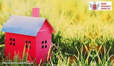 Buying an independent land/floor means sovereign choice to build a house depending on one's own requirement and constraints. #RadheSerene #ResidentialPlotsinAhmedabad #RadheDevelopers Visit: http://www.radhedevelopers.com/projects/radhe-serene/
