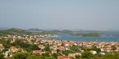 offseason Insel Ugljan - Tips Dolores Park, Seasons, Water, Tips, Travel, Outdoor, Croatia, Island, Viajes