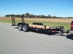 we are best trailers and supply and specialize in your trailer needs be it sales or repairs and service work, we carry a wide range of trailer encluding covered wagon trailer, down to earth and aluma trailers Best Trailers, Equipment Trailers, Covered Wagon, Used Cars, Cars For Sale, Trailers, Cars For Sell