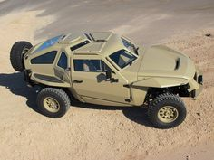 military vehicles http://autotransportshippinghq.com/