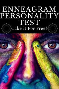 The Reformer, The Giver, The Performer, The Individualist . what is your Enneagram type? Find out in our comprehensive free Enneagram test! Enneagram Personality Test, Free Personality Test, Enneagram Test, Personality Quizzes, Type Test, Type 1, Art Therapy Activities, Thoughts And Feelings, Mbti