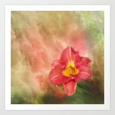 https://society6.com/product/beautiful-day-lily_print?curator=hereswendy