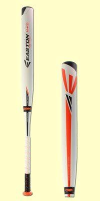 2015 Easton MAKO Fastpitch Softball Bat: FP15MK10