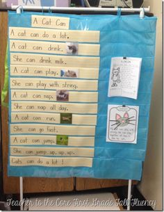 HOW do I start first grade fluency ? It's almost as important and WHEN should I start fluency and WHAT . Reading Assessment, Reading Fluency, Reading Strategies, Reading Skills, Kindergarten Language Arts, Kindergarten Reading, Teaching Reading, Teaching Ideas, Learning