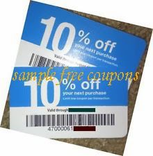 Printable Coupons: Home Depot Coupons http://takecoupons.net/home-coupons/item/home-depot-coupons
