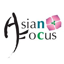 """Asian Focus """"Asian Focus is a non-profit (501c3) organization formed to promote, sponsor and support programs to help Asian Americans and immigrants of all generations.We strive to help individuals and their families address the daily cultural and linguistic challenges to better acclimate into American society."""" #Asianamerican"""