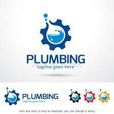 Resultado de imagen para plumbing vector