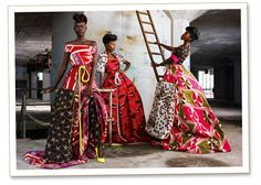 @Vlisco.com  http://www.vlisco.com/?utm_source=Nieuwsbrief+19-09-12_medium=e-mail_campaign=HOME#  @vlisco