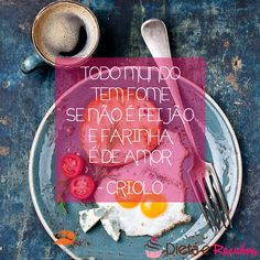 Adoramos preparar novas receitas para vocês ao som de #criolo ! #foconadieta #dieta #dietadukan
