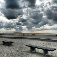 Eesti: Pärnu