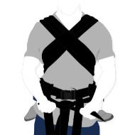 MOBY baby carrier instructions: Learn how to use your MOBY baby carrier