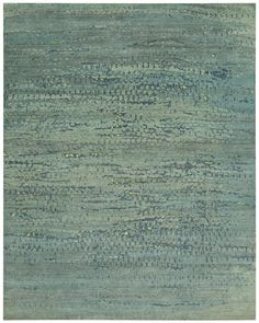 THE RUG AFFAIR: Earth-Elements-1170-Brasil Standard sizes available or place your custom order for SIZE, COLOR and SHAPE  Standard Sizes: 4′ x 6′  |  5′ x 7′  |  6′ x 9′  |  8′ x 10′  |  9′ x 12′  |   10′ x 14′  |  12′ x 15′  |  13′ x 18