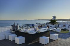 Spanish Hot Properties Full Size Image Viewer Doncella Beach now in full Screen Tehcnicolour