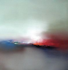 Pink Haze, Elaine Jones