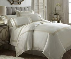 Newsoul Duvet Cover with Pillow Case Quilt Bedding Set Bed in a Bag Double King All Size