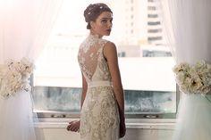 Wedding Venues, Dresses, Photos & Invites - Wedding Ideas & Inspiration | OneFabDay.com Ireland