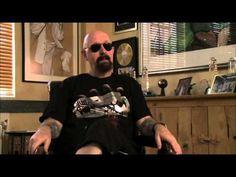 Metal Evolution Episode 1 - Pre-Metal