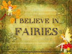 I believe in fairies, do you? #fairy#fae#fairies#magick#magickal#mystical#believe#witch#witchy#nature#naturesbeauty#motherearth#mothernature