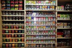Todas las marcas de tabaco para shisha que se comercializan en España las tienes en nuestros dos estancos cachimberos de Madrid. ¡Vente ya! - C/ Calero Pita, 39 - C/ Carlos Martín Álvarez, 72