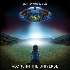Alone in the Universe ELO http://smile.amazon.com/dp/B015RND9H0/ref=cm_sw_r_pi_dp_r7acxb0M72V7M