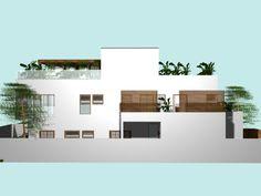 casa em Jacarepaguá - previsão para início de obra em janeiro/ 2015