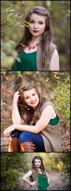 senior pictures girls, posing vintage, field, country, red, click the pic for more ideas, Dallas Photographer