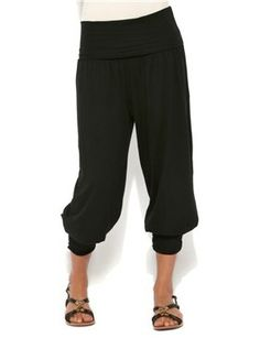 DESTINLEE Cartoon Animal PP Pants,Fashion PP Pants Leggings Pants Animal Bottom Cotton Trousers for Toddler Baby Boys Girls